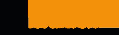 Logo BeoNetzwerk
