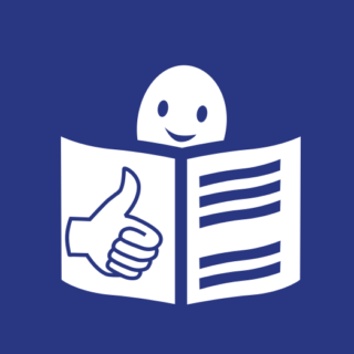 01_leichte_sprache_logo