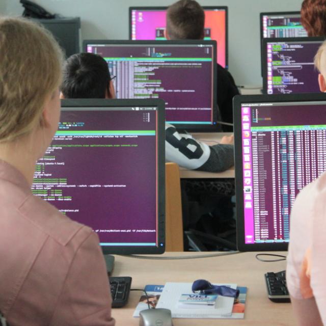 Programmierworkshop_10