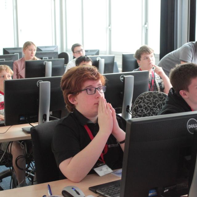Programmierworkshop_11