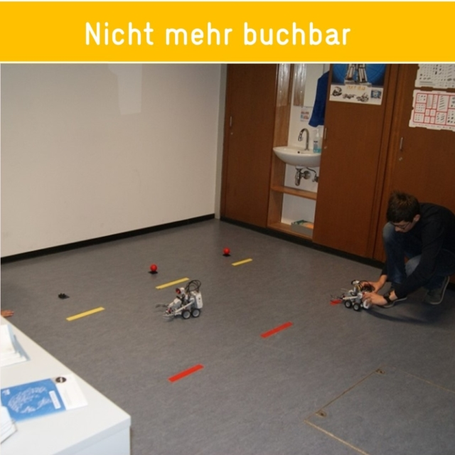 Robotik-Ingenieure-gesucht_nicht mehr buchbar