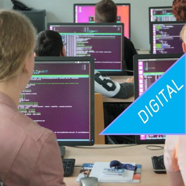 digital_1&1_1