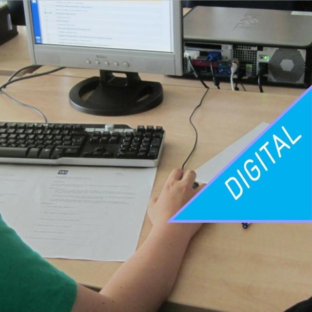 digital_1&1_2