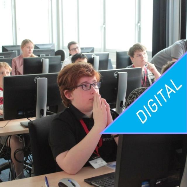 digital_1&1_3