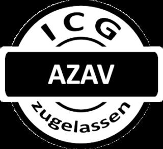 logo_AZAV