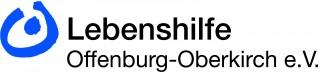 logo_lebenshilfe_offenburg_oberkirch