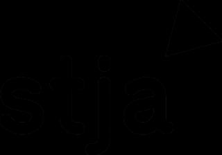 logo_stja_schwarz_transparent